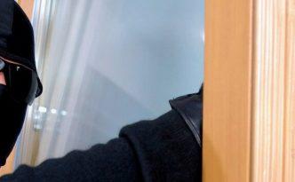 Gegen Fenstereinbruch - Pilzkopfbeschläge für Jedermann! Nutzen Sie unsere Preisvorteile!