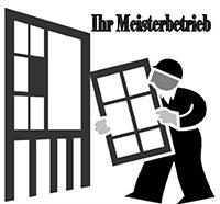 Fensterservice Bergmann & Riphaus GmbH & Co. KG